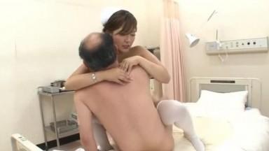 性欲处理专门 性门诊 8 真正中出科【破解】03