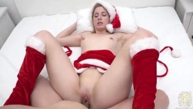 Merry Christmas05