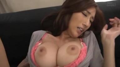 超高级巨乳レンタル彼女 JULIA【破解】01
