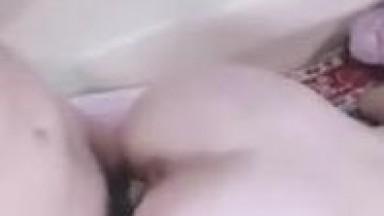 最新红遍全网91女神周榜No1▌不见星空▌粉色JK制服美少女被控制器为所欲为